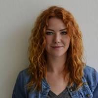 Debbi interview: Nahrávání desky je jako stavba domu