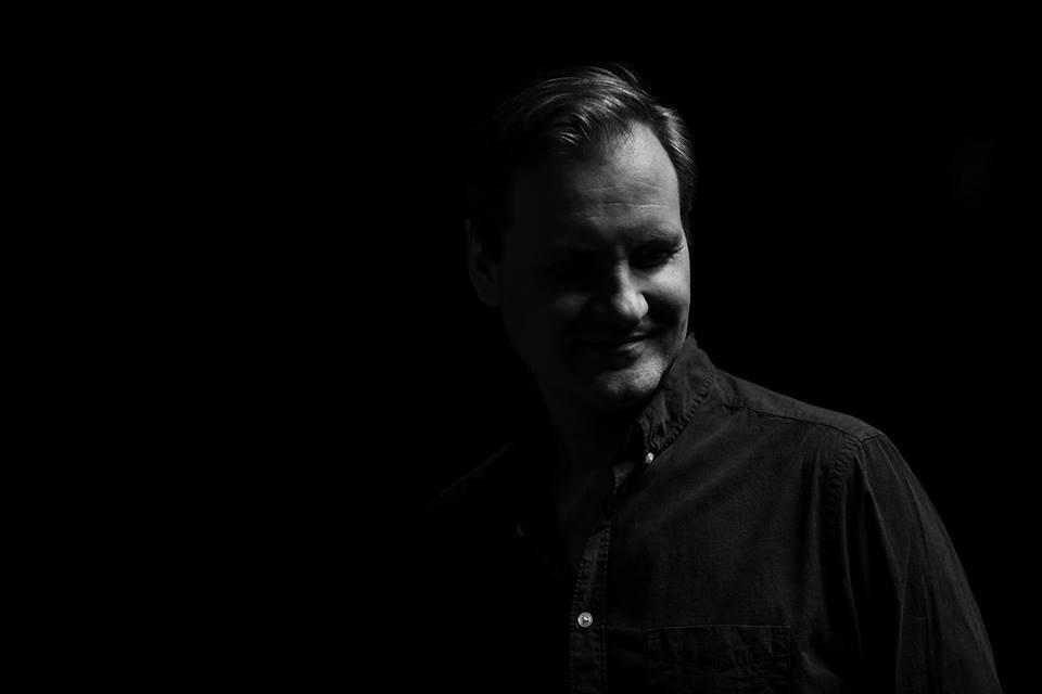 DJ Loutka interview: Nedokážu si představit, že bych chodil do práce!