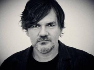 Michal Hrůza interview: Občas v životě nevíme, co chceme