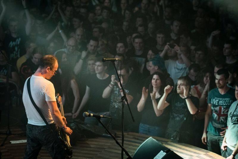 Horkýže Slíže interview: Věštkyně nám poví, které skladby fungují nejlépe