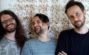 Květy interview: Elektronika není o zvuku, je to stav mysli
