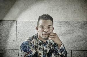 Ben Cristovao interview: Už nechci dělat to, co se ode mě očekává
