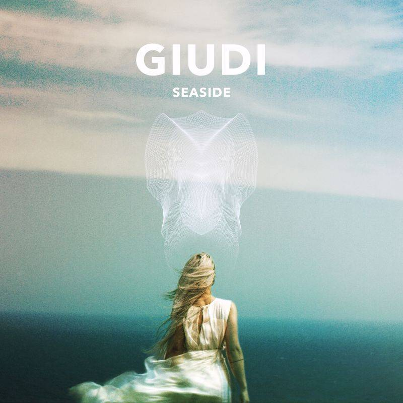 Giudi interview: Sólový projekt byl mým tajemstvím