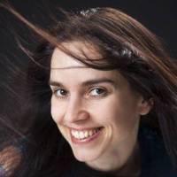 Tereza Fišerová (Rock Café) interview: Rýsuje se jedna velká novinka, pokud to klapne, bude to výjimečná věc!