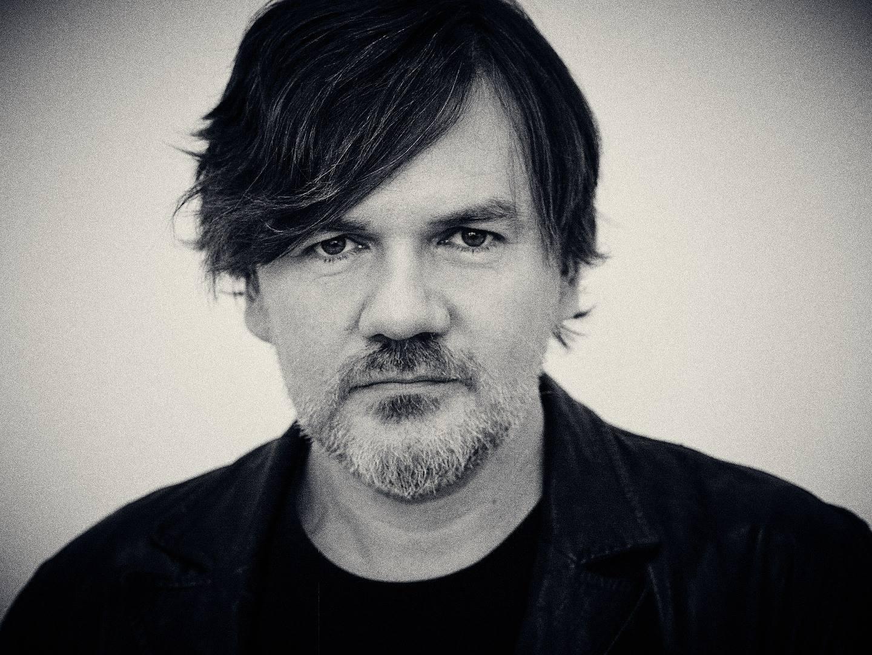 Michal Hrůza interview: Slyšet své jednoduché písničky v doprovodu velkého orchestru je úžasná věc
