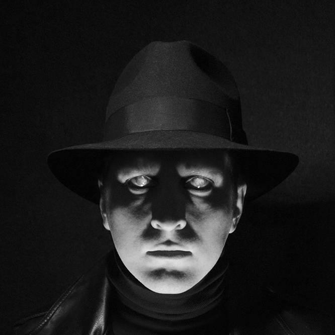 Smrtislav interview: Radbuza fest bude nejspíš poslední možnost slyšet některý písničky živě