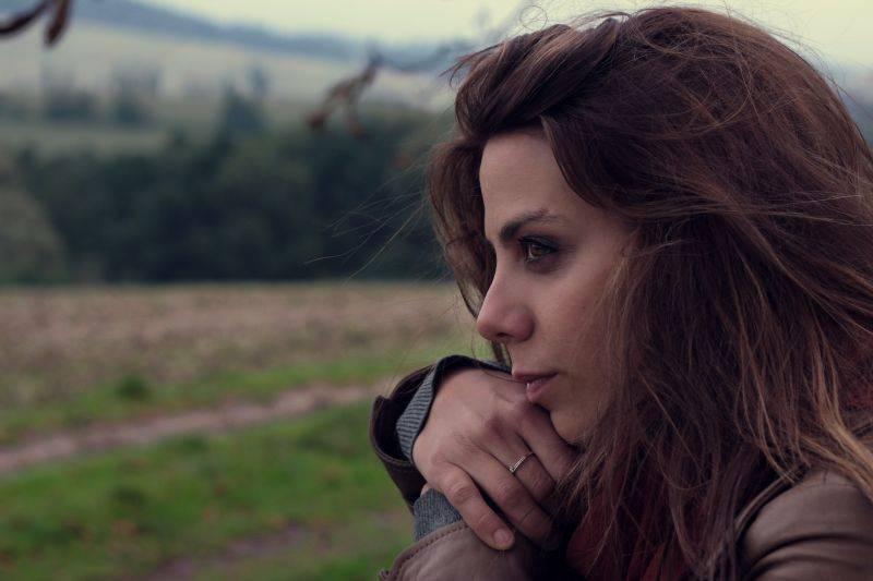 Aneta Langerová interview: Chci, aby ve mně pořád vítězila pravda a férovost vůči okolí
