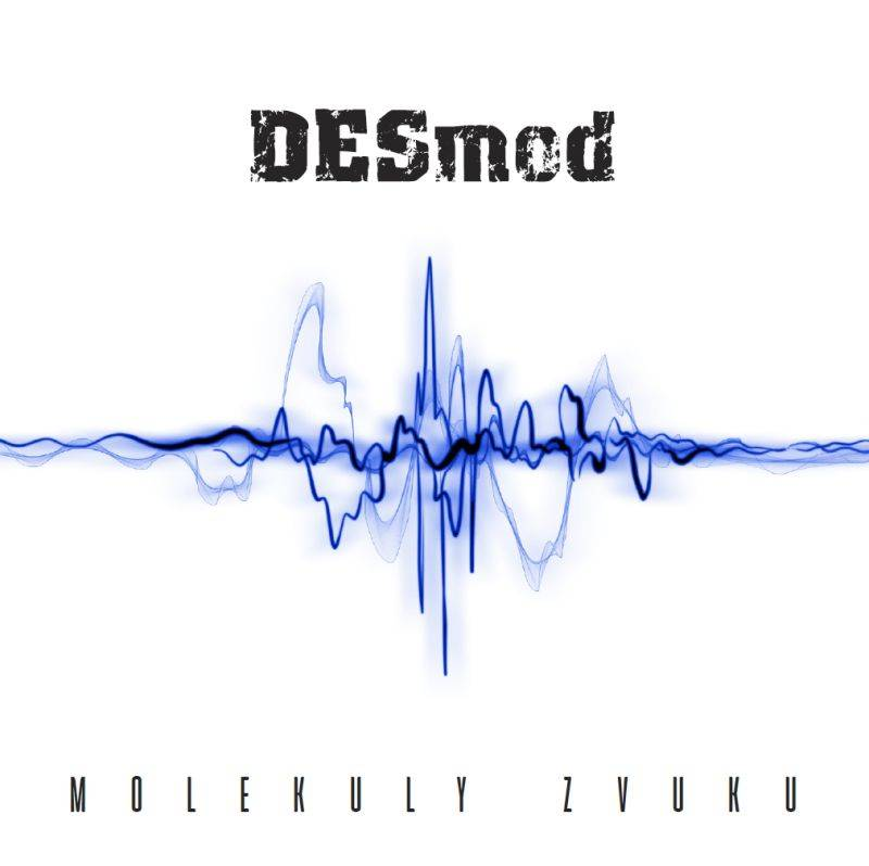 Kuly (Desmod) interview: Klavír nám do kapely přinesl nový zvuk