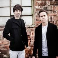 Slza interview: Současný pop pro nás není jen o zvuku a písničkách, ale o celkové filozofii