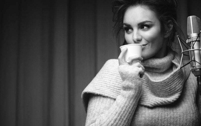 Ewa Farna interview: Baví mě mít milostné románky s různými hudebními styly