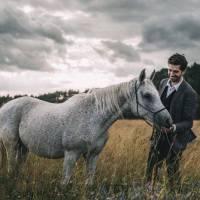 Jindra Polák (Jelen) interview: Užíváme si to dobrodružství a čekáme, kam nás naše řeka zanese