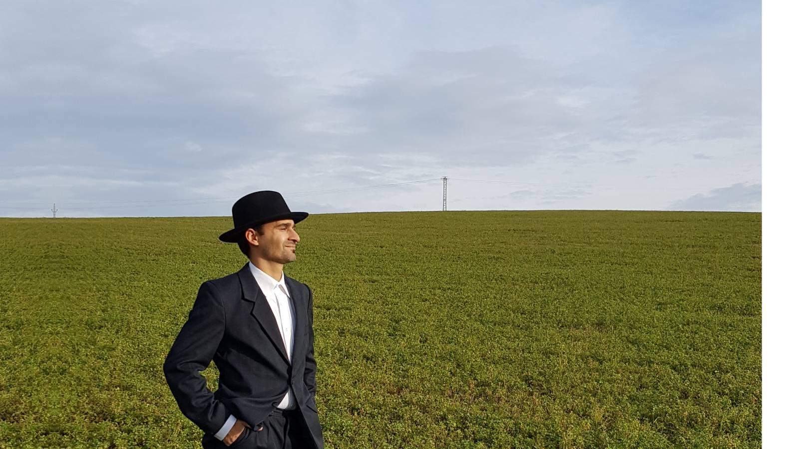 Radek Banga (Gipsy.cz) interview: Musíme mít naději v lepší zítřky