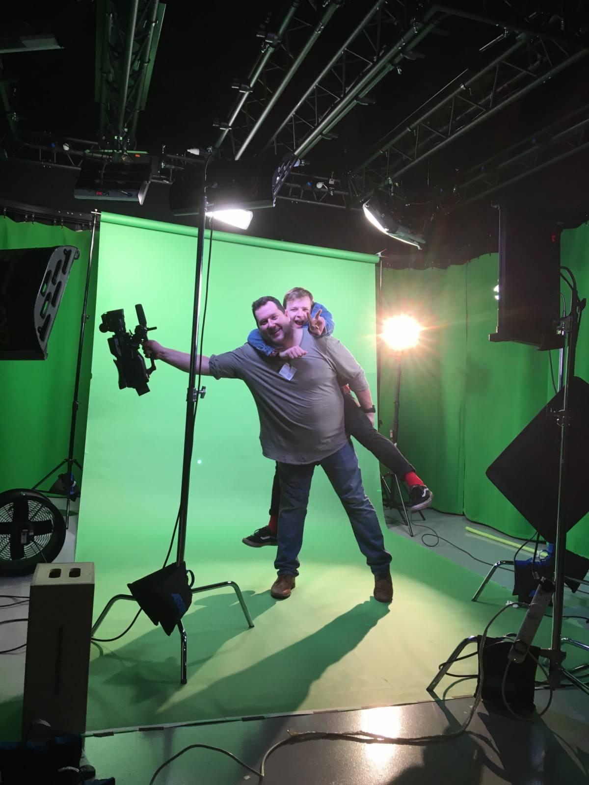 Thom Artway interview: Zpívám anglicky, ale v Londýně cítím, že britskou kulturu znám málo