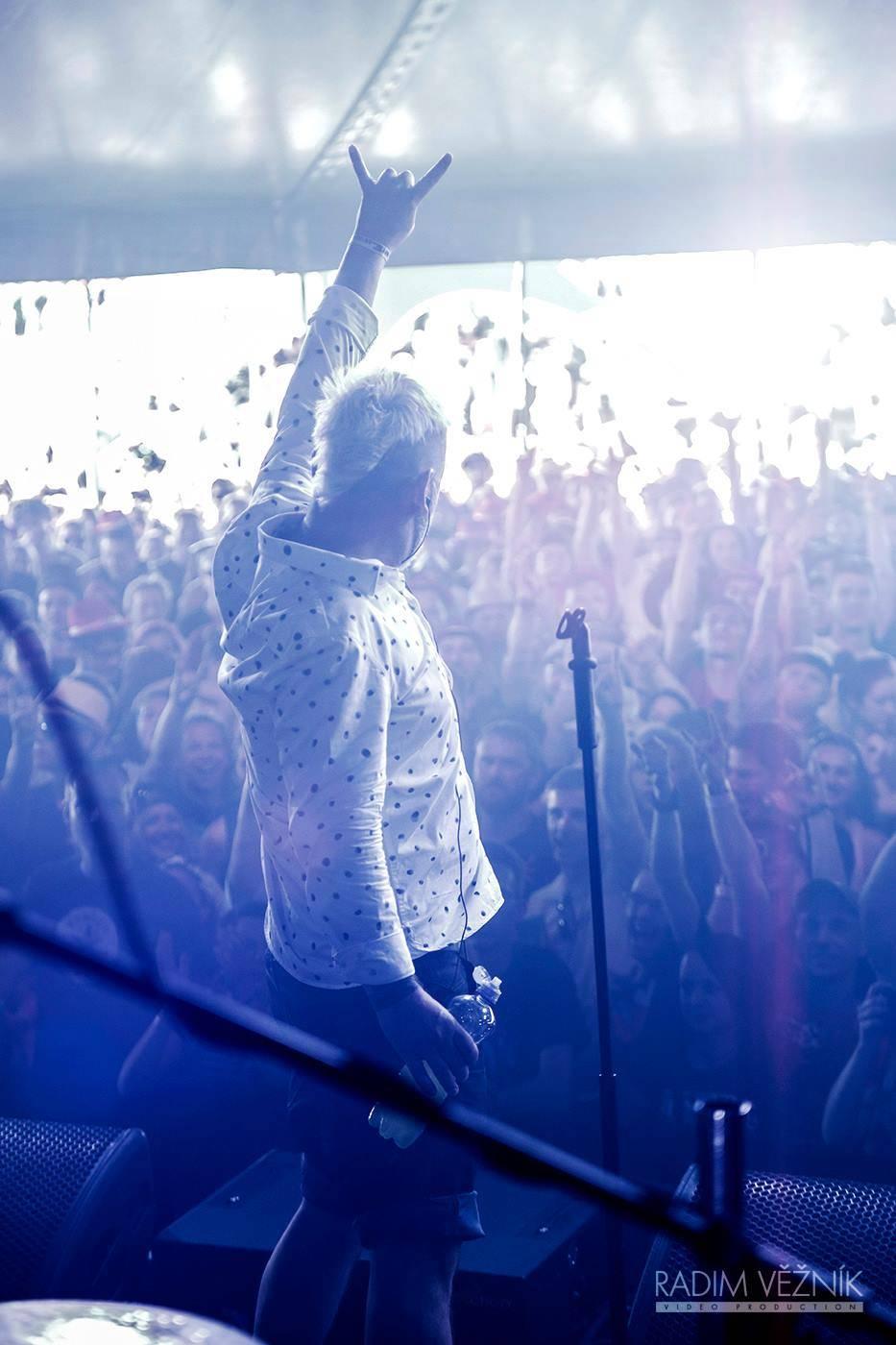 Cocotte Minute interview: V nových písních nejsme tak přímočaří, ale jdeme víc do detailu