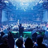 Daniel Bacho (Roxy) interview: Lidé musí mít v klubu pocit, že jste zde pro ně, a ne oni pro vás