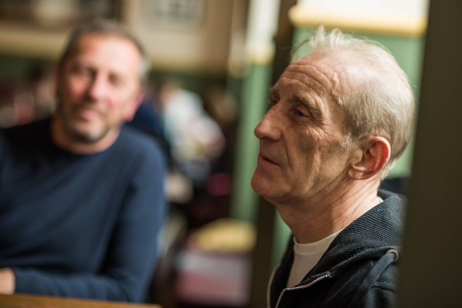Čechomor interview: Letos se chceme pořádně nadechnout