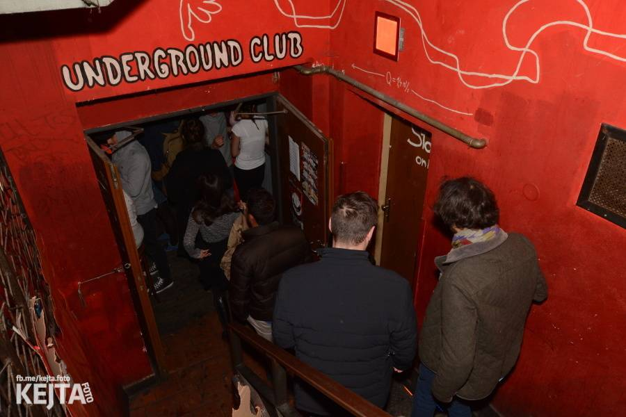 Chapeau Rouge interview: Příští rok oslavíme 100 let od otevření klubu