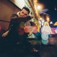 Lipo interview: Na albu Lyrika jsem věrný svému cítění, nemůžu svoji tvorbu znásilňovat