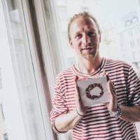 Tomáš Klus interview: Ve vodách mainstreamu jsem pankáč