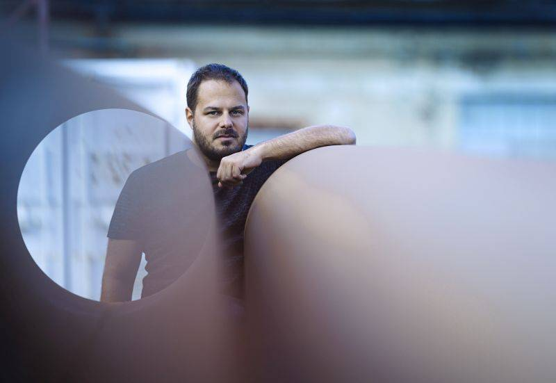 Xindl X interview: Útěky jsou sexy jen na první pohled