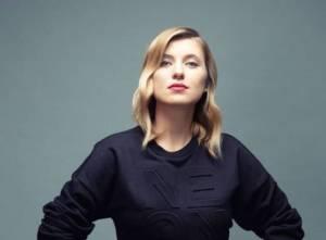 Mirka Miškechová interview: Prožívám období, kdy mě všechno baví