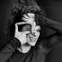 Marta Jandová interview: Písničku pro dceru jsem nedokončila. Bude na další desce