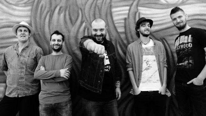 Ivan Tásler (IMT Smile): Jsme kapela jisté generace
