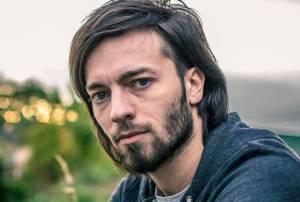 Tomáš Fröde (Imodium) interview: Při psaní posledního alba jsme byli naštvaní. A jsme vlastně pořád