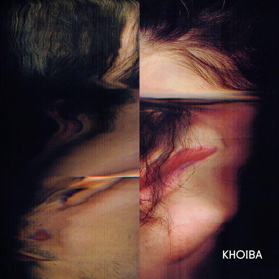 Khoiba interview: Comebacková deska je hlubokým ponorem do našeho světa