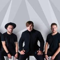 ROZHOVOR | Michal Hrůza: Z každého průšvihu vede cesta