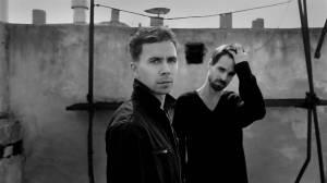 ROZHOVOR | Slza: V cizině jsme poznali úplně nový přístup k hudbě
