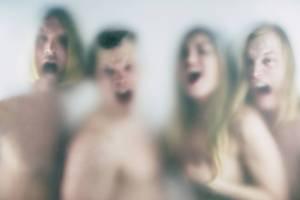 ROZHOVOR | Dirty Blondes: Tohle je naše svoboda