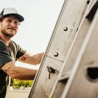 ROZHOVOR | Wohnout: Nevím, jestli nejsme trapní už teď