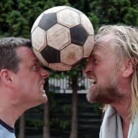 ROZHOVOR | Festonda Cup: Taková koncentrace bohémů se jen tak nevidí
