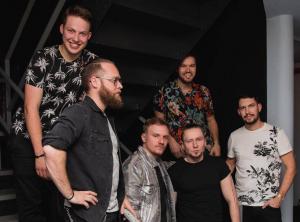 ROZHOVOR | Megaphone: Rádi bychom v žánru indie-pop zakotvili a posouvali ho dál