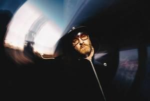 ROZHOVOR | Jan Žampa (Eddie Stoilow): Bruslili jsme na tenkém ledě mezi prací, vyhazovem a kapelou