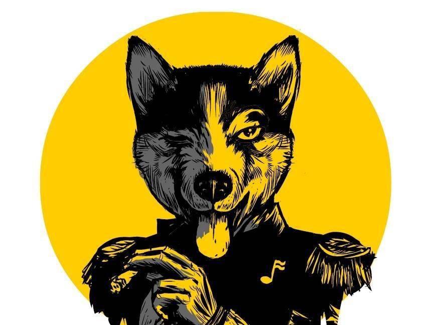 ANKETA: Co přejí znovuotevřenému Žlutému psu Márdi, Mardoša, Xavier Baumaxa a další muzikanti?