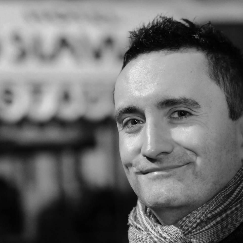 Radost FX teď žije každý den, do klubu se vrátili Pavel Bidlo, Lumiere a další DJs