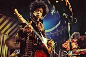 TOP 10 nejlepších kytarových sól