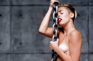Miley Cyrus, Psy i Adele: TOP 7 videoklipů, které trhaly rekordy