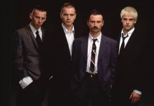 Film Trainspotting se dočká pokračování v původní herecké sestavě