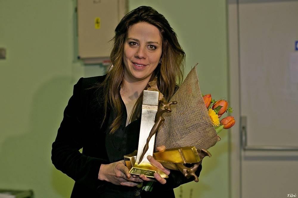 Nominační tipy Žebříku (I.): Vítězství mezi zpěváky a zpěvačkami obhajují Tomáš Klus a Aneta Langerová