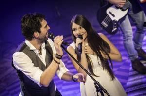 Na co se těšit v březnu: Žebřík pozná vítěze, Brian May zahraje čtyřikrát v Česku