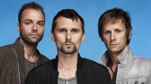 TOP 15 velkých jarních koncertů: Muse či Paul McCartney míří do hal, Lucie i AC/DC chystají open airy