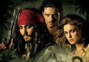Piráti z Karibiku, Sherlock Holmes i Temný rytíř: TOP 7 nejzásadnějších soundtracků Hanse Zimmera
