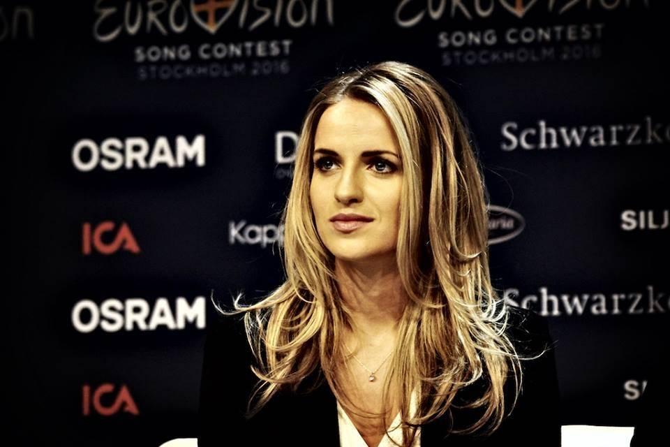 Tajemství úspěchu: 5 důvodů, proč Gabriela Gunčíková postoupila do finále Eurosongu
