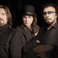 Na co se těšit v červnu: Před prázdninami přijedou Black Sabbath, Paul McCartney, Korn, Muse i Iggy Pop
