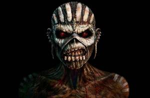 Průlet metalovým příběhem Iron Maiden: TOP 5 nejlepších písní podle jednotlivých období