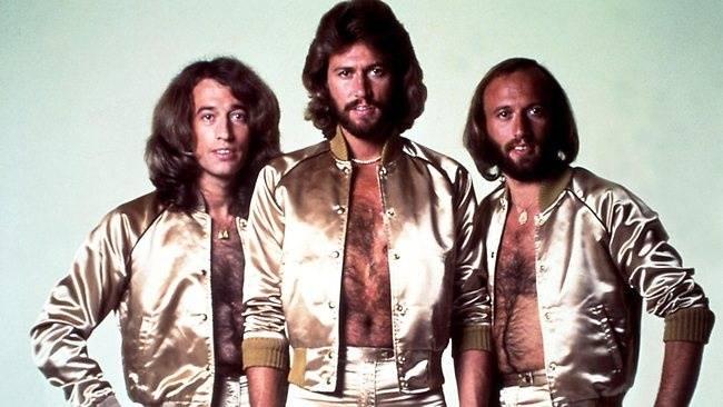 TOP 8 nejslavnějších rodinných kapel: Kelly Family, The Jackson 5, Bee Gees a další