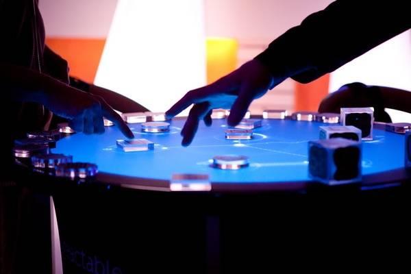 H&M BLOCK na Colours of Ostrava: Místo, kde budeš umělcem